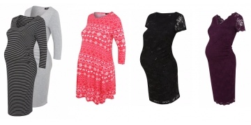 maternity-dresses-from-gbp-8-asda-george-179057