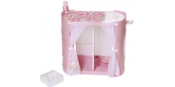 baby-annabell-2-in-1-changing-unit-wardrobe-now-gbp-2199-argos-179079