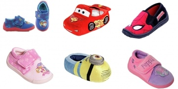 kids-character-slippers-from-gbp-299-argos-179076