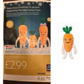 kevin katie carrot have had kids baby carrot toys. Black Bedroom Furniture Sets. Home Design Ideas