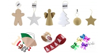 christmas-craft-sale-from-50p-hobbycraft-179128