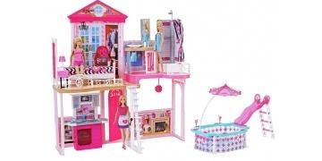 complete-barbie-home-set-half-price-argos-167036
