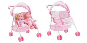 12-price-chad-valley-babies-to-love-dolls-twin-stroller-now-gbp-899-argos-179103