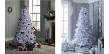 6ft-colorado-pine-white-christmas-tree-gbp-15-tesco-direct-179216