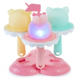 Buy One Get One Free On Num Noms Toys R Us