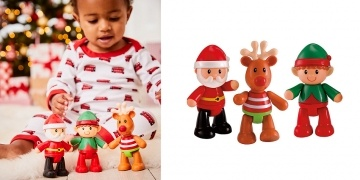 elc-toybox-christmas-set-gbp-8-was-gbp-12-and-3-for-2-elc-179233