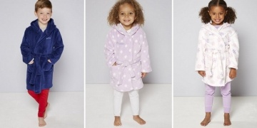 personalised-kids-robes-2-for-gbp-12-studio-179244