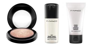 mac-skin-kit-gbp-29-was-gbp-4450-plus-free-sample-delivered-mac-179260