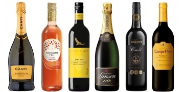 save-25-when-you-buy-6-or-more-bottles-of-wine-or-champagne-tesco-groceries-177162