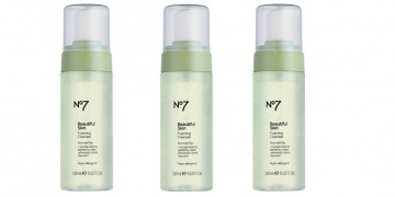 no7-beautiful-skin-foaming-cleanser-for-normal-oily-skin-150ml-gbp-5-was-gbp-950-or-three-for-gbp-10-boots-179268