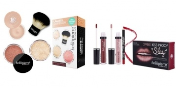 up-to-78-off-bellapierre-mineral-makeup-plus-extra-20-off-brandalley-179270