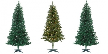 home-imperial-6ft-christmas-tree-green-gbp-1189-argos-179279