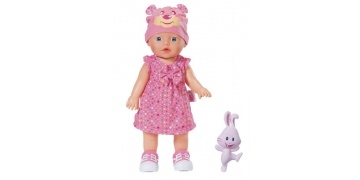 my-little-baby-born-walks-now-gbp-1448-was-gbp-2999-toys-r-us-179285