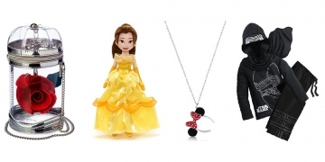 20-off-full-price-items-with-promo-code-disney-store-179288
