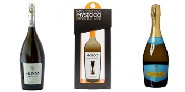 25-off-selected-prosecco-amazon-179289