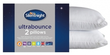 silentnight-ultrabounce-pillows-2-pack-gbp-350-asda-george-179294