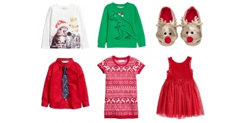 kids-christmas-clothing-from-gbp-219-with-free-delivery-before-christmas-hm-179297