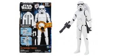 star-wars-interactech-imperial-stormtrooper-figure-gbp-899-argos-179298