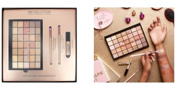 makeup-rev-pro-amplified-35-eyeshadow-palette-naked-golds-gbp-10-was-gbp-30-superdrug-179304