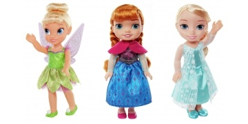 disney-princess-toddler-dolls-from-gbp-1249-argos-178576