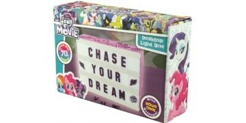 my-little-pony-desk-top-light-box-gbp-6-asda-george-179309