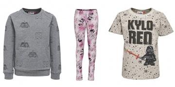 up-to-40-off-lego-wear-clothing-amazon-179311