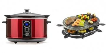 25-off-andrew-james-kitchen-appliances-amazon-179312