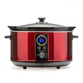 25  off andrew james kitchen appliances   amazon  expired   rh   playpennies com