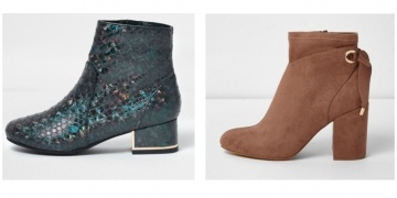 up-to-50-off-selected-footwear-river-island-179314
