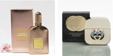 tom-ford-orchid-soleil-50ml-gbp-4499-other-fragrance-bargains-studio-179315
