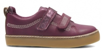 clarks-sale-now-up-to-60-off-179316