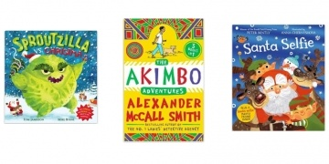50-off-childrens-and-young-adults-books-amazon-179318