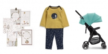 up-to-50-off-sale-now-on-mamas-papas-179320