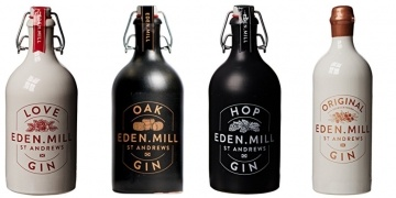 gbp-10-off-selected-eden-mill-gins-amazon-179322