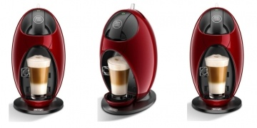dolce-gusto-by-delonghi-jovia-coffee-machine-red-gbp-28-delivered-free-next-day-delivery-currys-179323