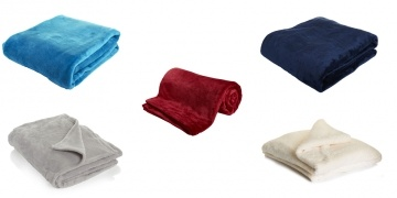 ultra-soft-throws-gbp-4-each-wilko-179325