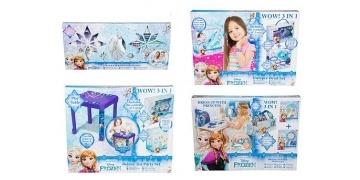 disney-frozen-craft-play-set-bargains-very-179308