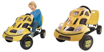 transformers-bumblebee-go-kart-gbp-7996-was-gbp-19999-toys-r-us-179301