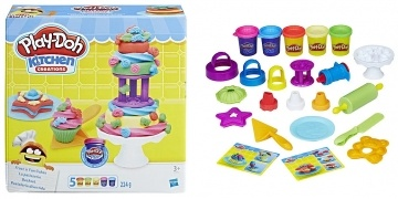 play-doh-kitchen-creations-frost-n-fun-cakes-gbp-550-was-gbp-11-the-entertainer-179300