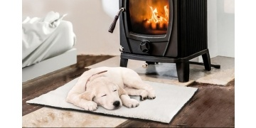 self-heating-pet-bed-just-gbp-7-was-gbp-1999-groupon-179327