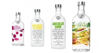 absolut-flavoured-vodka-gbp-1350-amazon-179337