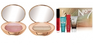 two-no7-shimmer-palettes-free-stand-out-gift-set-worth-gbp-27-gbp-16-boots-179334