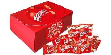 maltesers-mm-gift-set-gbp-699-amazon-179339