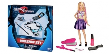 last-minute-toy-bargains-argos-179340