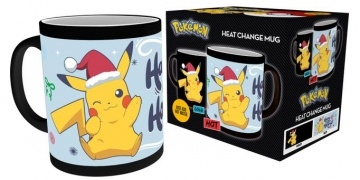 pokemon-heat-changing-christmas-mug-gbp-499-smyths-179342