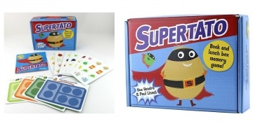 supertato-lunch-box-game-gbp-4-other-book-set-bargains-tesco-direct-179345