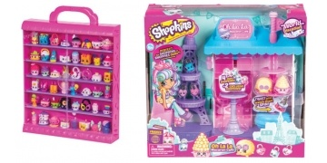 better-than-12-price-shopkins-play-sets-toys-r-us-179331