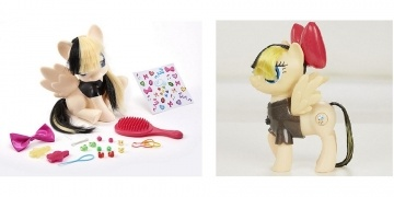 my-little-pony-songbird-serenade-styling-head-sia-gbp-9-was-gbp-13-tesco-direct-179349