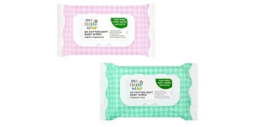 my-little-star-baby-wipes-59p-or-9-packets-for-gbp-478-superdrug-179343
