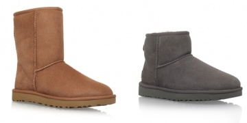 20-off-ugg-free-delivery-kurt-geiger-179329